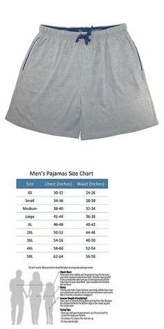 New Hanes Men/'s Jersey Knit Cotton Button Fly Pajama Sleep Shorts