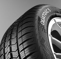 Apollo-Vredestein have teamed up with the tyre buying group Point-S.This will give them a UK stating point with the network of Apollo-Vredestein tyre Shops#tyres