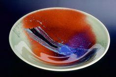 http://www.gregdaly.com.au/galleries/glaze_on_glaze/