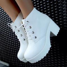 s1mq39-l-c680x680-shoes-heels-cardigan-platform shoes-high heels-grunge-soft grunge-creepers-sneakers-lolita-kawaii-gyaru-anime-platform boots-pastel goth-denisebonitaelisa-whrite shoes-white-boots.jpg (680×680)