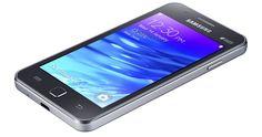 #Samsung Z1, le premier #smartphone sous #Tizen   Jean-Marie Gall.com