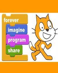 夏休みにプログラミングを学ぶ