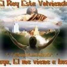Aliento para tu espíritu, es una aplicación para que cada día tengas  una palabra de aliento y fuerzas de parte de Dios.  Somos parte del Ministerio •(-•El Rey Esta Volviendo•-)• #aliento #aliento para tu espiritu #consejos #cristo #cristoteama #dios #elreyestavolviendo #elreyvuelve #espiritu #espiritualidad #evangelio #gozo #jesus #motivacion #para #paz #proverbios #religion #salmos #salvacion