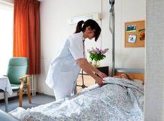 Meer artsen achter annonce euthanasiekwestie