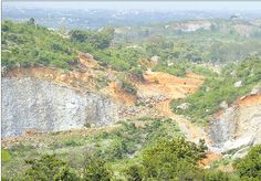 Illegal quarrying threatens ecology on BNP fringes    Illegal quarrying threatens ecology on BNP fringes     Bengaluru: The ecology of the Banerghantta National Park (BNP) has taken a beating, due to the unabated stone quarrying in the area. Adding insult to injury is the confusion over the grant of a no-objection certificate (NoC) for the activity.
