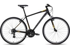 Buy Trek FX WSD 2013 Women's Hybrid Bike from Price Match, Home delivery + Click & Collect from stores nationwide. Hybrid Mountain Bike, Mountain Biking, Steel Bike Frames, Wood Bike, Bicycle Store, Trek Bikes, Bike Path, Bicycle Components, Motor Boats