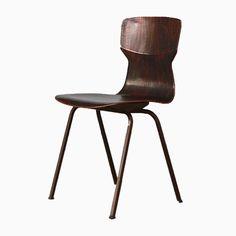 armlehnenstuhl nicholas ii fire place room pinterest. Black Bedroom Furniture Sets. Home Design Ideas