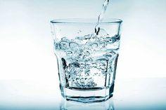 Diandra B&B: AGUA Y BELLEZA la hidratación correcta es clave para la salud y belleza, todo lo que puede hacer el agua para verte y sentirte bien con la ayuda del agua con las fáciles recetas de aguas vitaminadas.