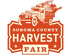 Sonoma County Harvest Fair - Taste the Best of Sonoma County