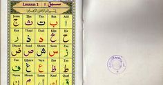 How To Read Quran, Learn Quran, Learn Islam, Islamic Love Quotes, Islamic Inspirational Quotes, 2nd Grade Reading Worksheets, Arabic Alphabet For Kids, Learn Arabic Online, Quran Arabic