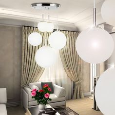 Romantische Schlafzimmer Lampen Check More At Https Baladevahome