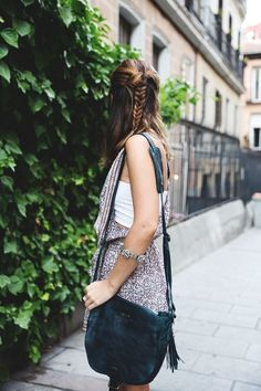 Pin by Elyse Lankford on Style | Pinterest