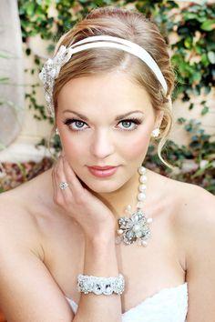 Photography: Perle Jewellery & Makeup - perlejewellerymakeup.com.au