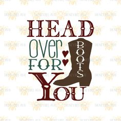 If I was a king you would be my queen HoneybeeSVG Head Over Boots For You cut file. This is a SVG, DXF, EPS, and JPEG digital download cutting file, which can be imported to a number of paper crafting programs.    With this purchase, you will receive a zipped folder containing this image in SVG, DXF, EPS, and JPEG form,