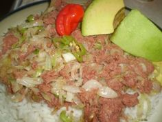 My affair with Corned beef continues. --crockpot corned beef recipe