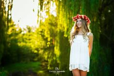 Senior Girl Photography, Night Photography, Book 15 Anos, Quinceanera Themes, Foto Pose, Senior Girls, Single Women, Picture Poses, Pretty Pictures