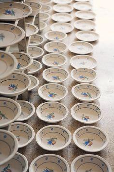 Grottaglie Ceramics town Puglia Carla Coulson travel photography workshop 0035
