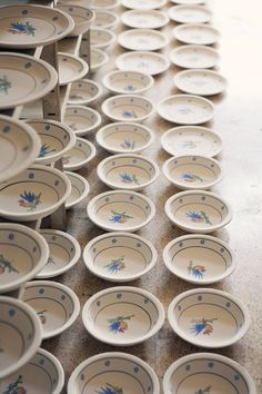 Grottaglie Ceramics town Puglia Carla Coulson travel photography workshop 0035