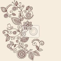 http://pixersize.com/image/1/400/n8nLuY1S50ERyRlNkcDNSl01li9KjpEKGEEKctU11cGi382FfZcRVoGR260RfNDXw79QhUjehF0QhI0Rh72MhF3FqzSKhZkaMR3KhRGKm5dRkRHT0NnasiGaho2F0Rni/83/98/24/0083982476/1/wall-mural-elegant-henna-vines-doodle-vector-illustration-flower.jpg