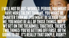 Will Smith Quotes  http://goodnessdetermined.com/wisdomisms-will-smith/