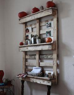 Amerhout ... als kwaliteit en afwerking een vereiste is. De speciaalzaak voor alle houttoepassingen aan woning en tuin, met eigen plaatsingsdienst...
