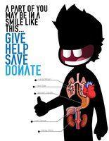 Organ Donation by ldp6