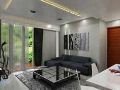 Singapore Interior Design - Idea Interior Design | House Exterior Decoration