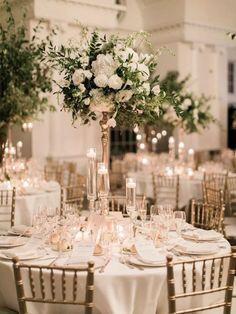 All Best Dressed Awards go to this wedding - Hochzeit - Blumenkranz Wedding Day Tips, Wedding Planning, Dream Wedding, Wedding Ideas, Wedding Hair, Wedding Inspiration, Wedding Themes Red, Perfect Wedding, Wedding Jacket