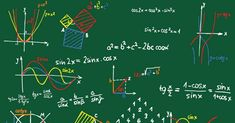 To the ancient discipline of number theory, Carl Friedrich Gauss brought a number of exceptional discoveries. Prime Numbers, Real Numbers, Carl Friedrich Gauss, Leonhard Euler, Line Of Best Fit