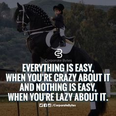 I've compiled a list of 23 positive thinking quotes , which you should definitely read to destroy and overcome negativity wit. New Quotes, Happy Quotes, True Quotes, Positive Quotes, Motivational Quotes, Inspirational Quotes, Hungry Quotes, Positive Life, Corporate Bytes