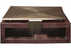 twins-table-basse-carree-rugiano.jpg 1000×700 pixels