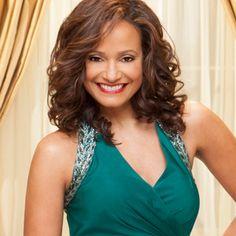 Judy Reyes as Zoila Diaz