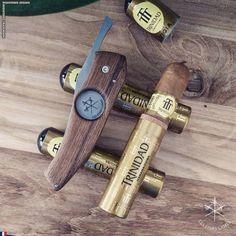 Hashtag cigar hashtag Vigia hashtag cigar knife hashtag good time   Get your own #Cigarknife follow the link in bio.