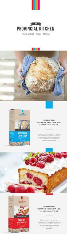 Food Packaging Design, Branding Design, What Makes You Unique, Farm Kids, Food L, Label Design, Beautiful Children, Design Process, Create Yourself