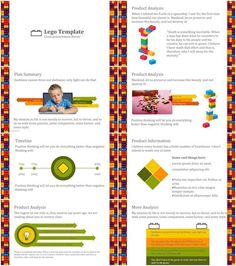 Free Lego PowerPoint template is great for playful PPT presentations. It has lego blocks within the background, which inspires creativity. Lego Building Blocks, Lego Blocks, Free Lego, Creative Powerpoint Templates, Presentation, Creativity, How To Plan