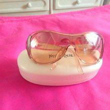 Comprar gafas de sol de segunda mano Página 79 Chicfy