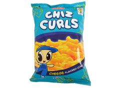 Filipino Chips For Sale - World of Snacks