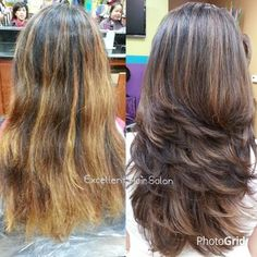 Color correction by Kim | Yelp
