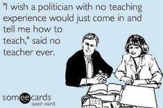 Classroom Management Linky