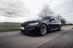 #BMWM3 BMW F80 ///M3 Sedan
