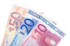 Bonus Irpef, 80 euro anche a disoccupati, cassaintegrati e lavoratori in mobilità