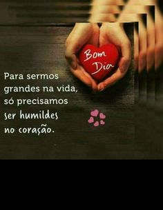 Good Afternoon, Good Morning, Portuguese Quotes, In Loving Memory, Good Night, Reflection, Mindfulness, Album, Happy