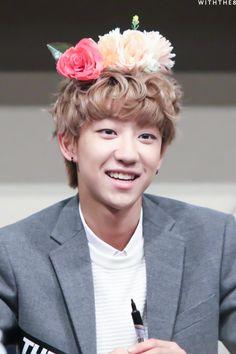 디에잇 of Seventeen 세븐틴 Mingyu, Seungkwan, Woozi, Seventeen Memes, Seventeen Debut, Vernon Seventeen, Got7, Seventeen Minghao, Pledis Seventeen