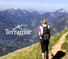 Heads up! There's a killer Terramar sale going on at The Clymb right now.    The Clymb is a private-sale network that offers insider pricing on premium outdoor and active-lifestyle brands. The industry experts there hand-pick the best gear and apparel then hook you up with pro-style deals of up to 70% off retail on it. If you hike, run, ride, paddle, race, or ski, or if you just like the best outdoor-lifestyle-inspired clothes, you're gonna love The Clymb.