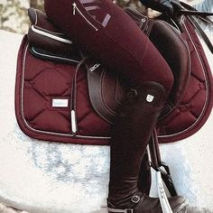 Why do you think is it essential to consider the proper suggestions in acquiring the equestrian boots to be utilized with or without any horseback riding competitors? Equestrian Boots, Equestrian Outfits, Equestrian Style, Equestrian Fashion, Horse Fashion, Fashion Shoot, Horse Riding Clothes, Riding Hats, Horse Riding Gear