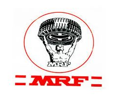 Given the restricted number of shares available for trading, the stock of MRF which is reigning at pandemic levels, hit the roof on Wednesday, reaching the mark of a whopping Rs. 50,000 on the Bombay Stock Exchange (BSE).