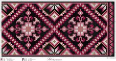 Sølvi's; Embroidery Patterns, Bohemian Rug, Cross Stitch, Colours, Rugs, Antiques, Crochet, Ethnic, Costume