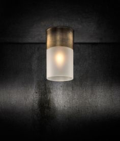 General lighting | Ceiling-mounted lights | Phase D 3716. Check it out on Architonic