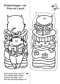 Coloriages Emblemes Des Clubs De Football Europe A Colorier further Ariel furthermore Y29sb3JpbmdwYWdlcyo4YTgqY298aW1hZ2VzfDY2MzIqanBn Y29sb3JpbmdwYWdlcyo4YTgqY298aW5kZXgqcGhwfnphY2Npb249cHJpbnQmYW1wO2ZpbGU9NjYzMipqcGcmYW1wO3RpdHVsb249Qk9fT05fVEhFX0dPX0NPTE9SSU5HX1BBR0VfRk9SX1BBSU5UX0FORF9UT1lT moreover  additionally Swat Coloring Pages Printable Sketch Templates. on supa strikas colouring pictures