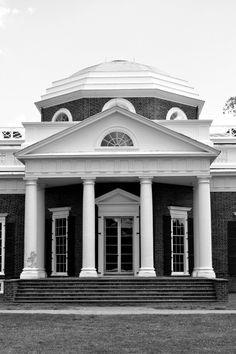 Thomas_Jefferson_Monticello_Charlottesville_Virginia_2012